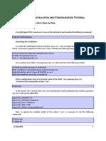 OpenVPN Installation and Configuration Tutorial