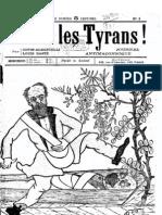 A Bas Les Tyrans 001