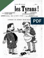 A Bas Les Tyrans 004