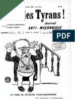 A Bas Les Tyrans 006