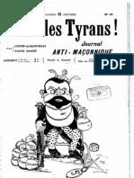 A Bas Les Tyrans 010