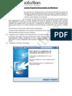 conteo-de-impresoras-locales-o-imprimiendo-locales-o-imprimiendo-directamente-en-ip.pdf