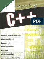 FT_C++