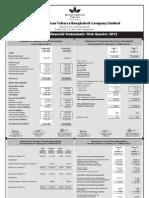Quarterly report .pdf