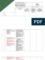 Lesson Plan_Unit 2_ 1ero Basico 2013 (2)