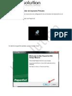 instalacion-con-servidor-de-impresion-y-dominio.pdf