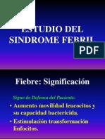 Síndrome febril-05