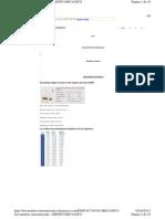 __devanadora-automatizada.wikispaces.com_DISE%C3%91O+MECAN