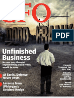 CFO - Magazine - Jun-Jul. 2012
