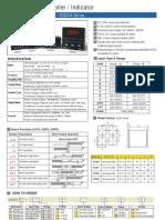 VD-manual-061118
