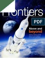 Frontiers OCT12