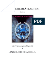 _Cronache Di Atlantide_ Di Angelo Ciccarella - Articoli (IUS) Tratti Dal Blog _Il Grande Ignoto