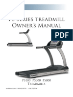 true treadmill manual.pdf