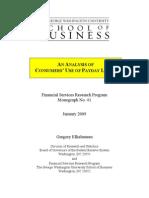 GWUAnalysis_01-2009.pdf