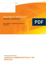 seguridadmoss2007-12714335649361-phpapp01