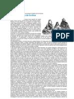 BAYER Osvaldo -Pag12- Nuevos triunfos de la ética