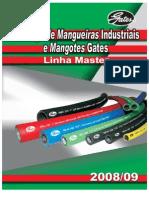 pdf-gates