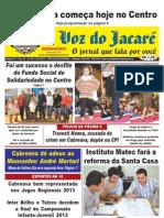 jacare_647