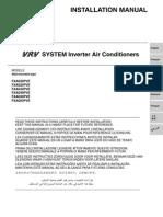 Manual Instalacao_FXAQ-P_tcm25-4590.pdf
