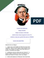 E-Book - Varias Magicas 01