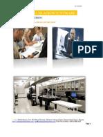Physics Calculation Software Documentation [AstroKID].pdf