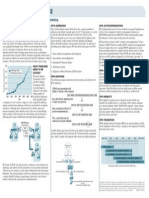 IPv6 AT A GLANCE.pdf