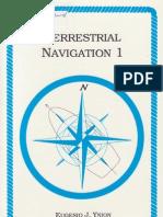 766059 - Terrestrial Navigation Phillipine