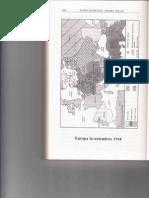 Harta.pdf