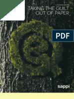 eQ Journal Issue 4