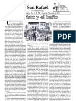 Boletin Informativo del 07/07/2013