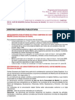 Briefing Oct 2012 CD GETAFE.pdf
