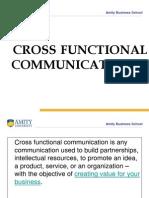 4b18aCross Functional Comm (2) (1)