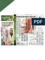 130718 Metro Capa p4e5 Expo Aids