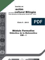 4.2.4.3.6. Modulo_Didactica_de_la_Matematica_EIB I.pdf