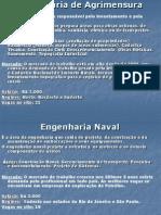 Apresentação Engenharias.ppt