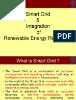 SmartGrid-IITJodhpur-Apr10