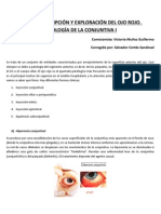 8 Conjuntivitis I