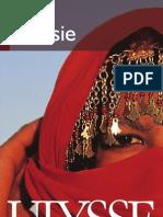 Tunisie, 2e Edition