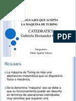 lenguajesdeunamaquinadeturing-110527002430-phpapp02