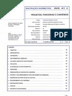 517_material de Estudo - Resolucao Cdn 412002