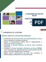 Reforma-Sector-Salud-Comite-Financiamiento_Portocarrero_MINSA.pdf