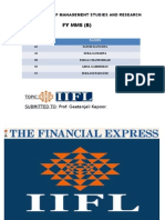 final economics.pptx