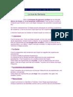 roue_du_Samsara.pdf