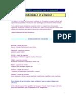 Symbolisme_et_couleur.pdf