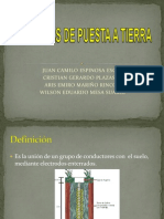 SISTEMAS DE PUESTA A TIERRA.pptx