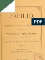 Edwards 1884 Datana drexelii Orig Description
