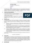 IIP201 - 2011_Student Info_IInT Ropar[1]