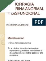 20111009_hemorragia_uterina_anormal