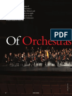 Spring 2013 - Opera Canada - Article on COC Orchestra - Lydia Perovic (1)