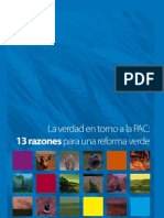13razonespac.pdf